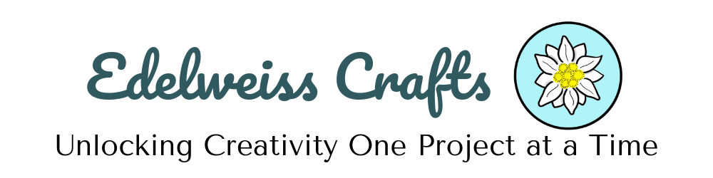 Edelweiss Crafts